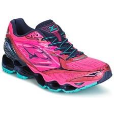 Παπούτσια για τρέξιμο Mizuno WAVE PROPHECY 6 (W)