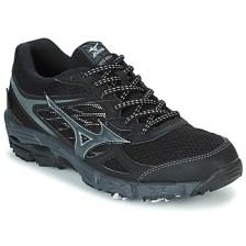 Παπούτσια για τρέξιμο Mizuno WAVE KIEN 4 G-TX (W)