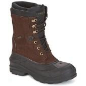Μπότες για σκι KAMIK NATION PLUS image