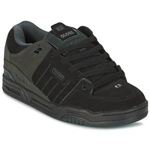 Xαμηλά Sneakers Globe FUSION