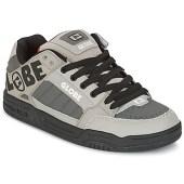 Xαμηλά Sneakers Globe TILT image