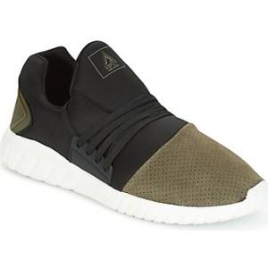 Xαμηλά Sneakers Asfvlt AREA LOW