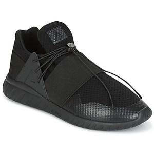Xαμηλά Sneakers Asfvlt EVOLUTION MID