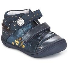 Μπότες Catimini ROSSIGNOL
