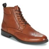 Μπότες Vagabond SALVATORE image