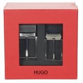 Ζώνη HUGO-Hugo Boss GIBILSY image