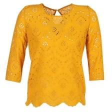 Μπλούζα Betty London GRIZ Σύνθεση: Βαμβάκι