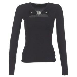 Μπλούζα Versace Jeans B2HQA732