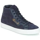 Ψηλά Sneakers John Galliano FAROM image