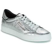 Xαμηλά Sneakers John Galliano FIUR image