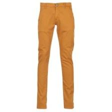 Παντελόνια Chino/Carrot Casual Attitude HOCK