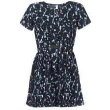 Κοντά Φορέματα Kaporal SAKUR Σύνθεση: Πολυεστέρας & Σύνθεση επένδυσης: Πολυεστέρας