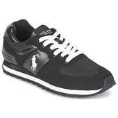 Xαμηλά Sneakers Ralph Lauren SLATON PONY image