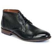 Μπότες Lloyd FIETE image