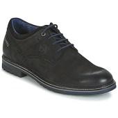 Smart shoes Bugatti MARGE image