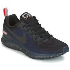 Παπούτσια για τρέξιμο Nike AIR ZOOM PEGASUS 34 SHIELD