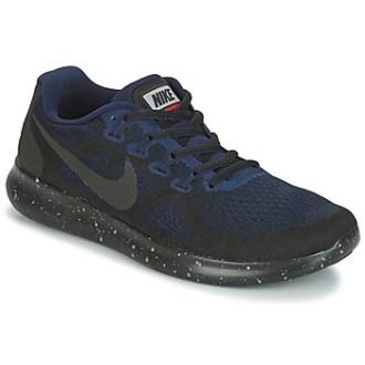Παπούτσια για τρέξιμο Nike FREE RUN 2017 SHIELD