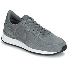 Xαμηλά Sneakers Nike AIR VORTEX LEATHER