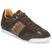 Xαμηλά Sneakers Pantofola d'Oro IMOLA UOMO LOW image