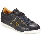 Xαμηλά Sneakers Pantofola d'Oro SAVIO UOMO LOW image