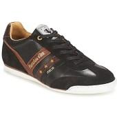 Xαμηλά Sneakers Pantofola d'Oro VASTO UOMO LOW image