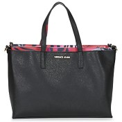 Shopping bag Versace Jeans ANTALOS