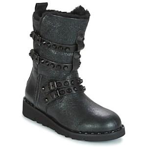 Μπότες για σκι Mimmu BELLA