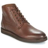 Μπότες Frank Wright DUANE image