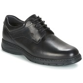 Smart shoes Fluchos CRONO image