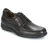 Smart shoes Fluchos LUCA image