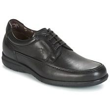 Smart shoes Fluchos LUCA