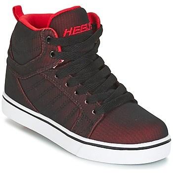 Roller shoes Heelys UPTOWN