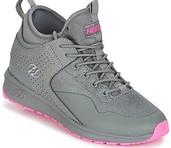 Roller shoes Heelys PIPER