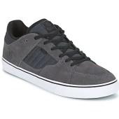 Skate Παπούτσια Element GLT2 image