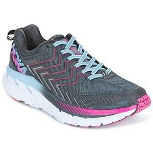 Παπούτσια για τρέξιμο Hoka one one CLIFTON 4