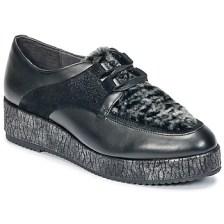 Smart shoes Mam'Zelle ROSITA