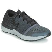 Παπούτσια για τρέξιμο Under Armour UA SPEEDFORM GEMINI 3 GR image