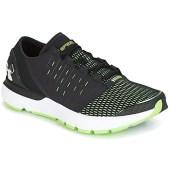 Παπούτσια για τρέξιμο Under Armour UA SPEEDFORM EUROPA image
