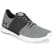 Παπούτσια για τρέξιμο Under Armour UA SPEEDFORM SLINGRIDE 2 image