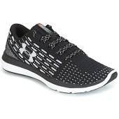 Παπούτσια για τρέξιμο Under Armour UA SLINGFLEX image