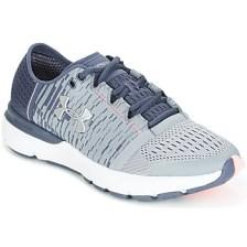 Παπούτσια για τρέξιμο Under Armour UA W SPEEDFORM GEMINI 3 GR
