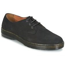Smart shoes Dr Martens CORONADO