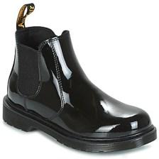 Μπότες Dr Martens BANZAI