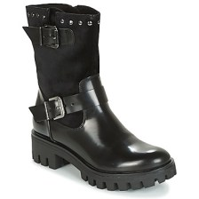 Μπότες Tamaris BITSY