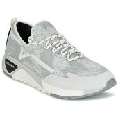 Xαμηλά Sneakers Diesel S-KBY image