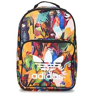 Σακίδιο πλάτης adidas BP CLASSIC