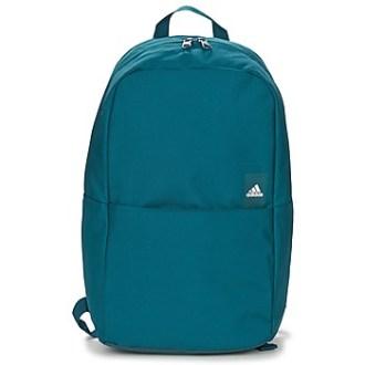 Σακίδιο πλάτης adidas CLASSIC BP