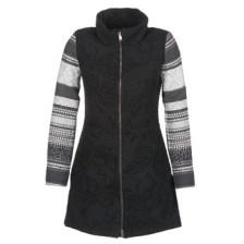 Παλτό Desigual GRAME
