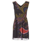 DESIGUAL Κοντά Φορέματα Desigual GERCO 2018