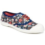 Xαμηλά Sneakers Bensimon TENNIS LIBERTY